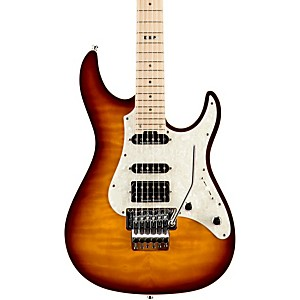 ESP E-II ST-1 Electric Guitar by ESP