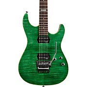 E-II ST-2 Electric Guitar with Rosewood Fretboard