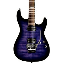 ESP E-II ST-2 Electric Guitar with Rosewood Fretboard