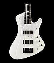 ESP E-II Stream SL-5 Electric Bass Guitar