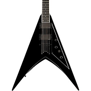 ESP E-II V-STD Electric Guitar by ESP