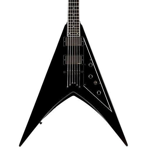 ESP E-II V-STD Electric Guitar-thumbnail