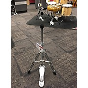 Gretsch Drums E-Nergy Hi Hat Stand
