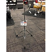 Gretsch Drums E-Nergy Straight Cymbal Stand