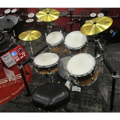 Pearl E Pro Live Electric Drum Set