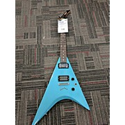 Epiphone E SERIES DEMON FLYING V Solid Body Electric Guitar
