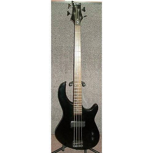 Dean E09M Edge 09 Electric Bass Guitar-thumbnail