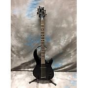 Dean E09M Edge 09 Electric Bass Guitar