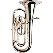 Adams E1 Selected Series Compensating Euphonium