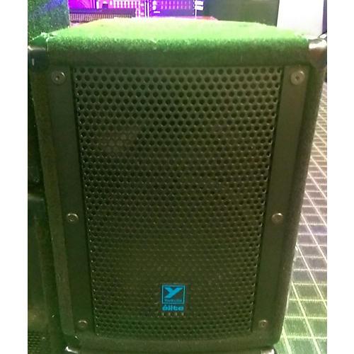 Yorkville E10 Unpowered Speaker