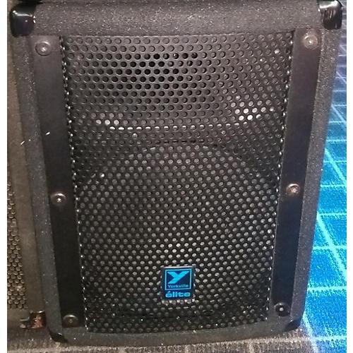 Yorkville E10 Unpowered Speaker-thumbnail