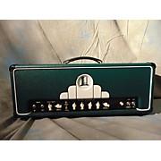 TopHat E100 Tube Guitar Amp Head