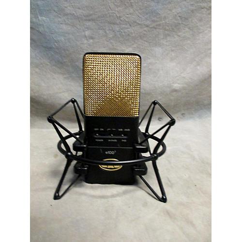 CAD E1002 Condenser Microphone-thumbnail