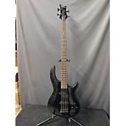 Dean E10A Edge 10A Active Electric Bass Guitar
