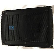 Yorkville E10P Powered Speaker
