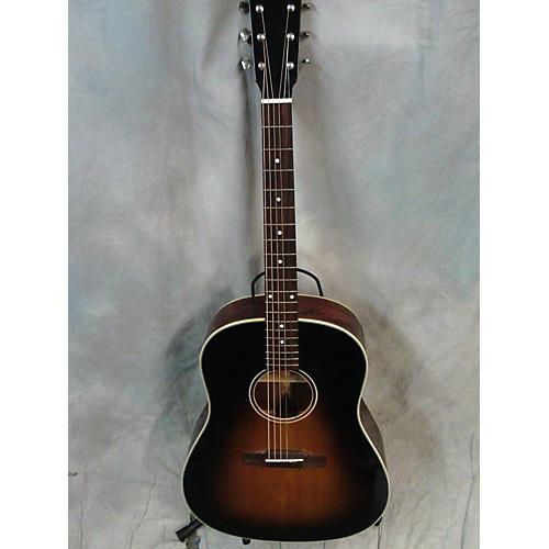 Eastman E10SS Acoustic Guitar-thumbnail