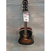 Eastman E10SS Acoustic Guitar