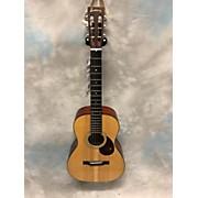 Eastman E10p Acoustic Guitar