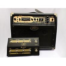 Peavey E110 Acoustic Acoustic Guitar Combo Amp
