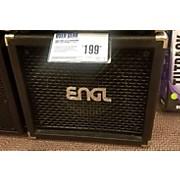 Engl E110 Gigmaster 30W 1x10 Guitar Cabinet