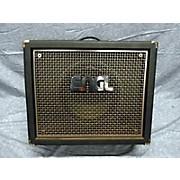 Engl E112S Standard 60W 1x12 Guitar Cabinet