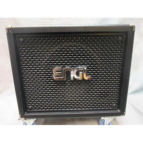 Engl E112S Standard 60W 1x12 Guitar Cabinet-thumbnail