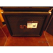 Engl E112V Pro Straight 60W 1x12 Vertical Guitar Cabinet