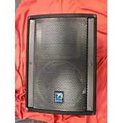 Yorkville E12 Unpowered Speaker
