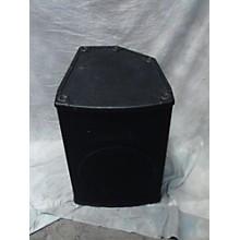 Behringer E1220 Unpowered Speaker