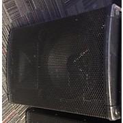 Behringer E1220A 12in 400W Powered Speaker