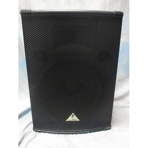 Behringer E1520 Unpowered Speaker-thumbnail