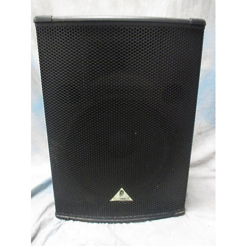 Behringer E1520 Unpowered Speaker
