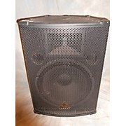 Behringer E1520A 15in 2-Way Powered Speaker