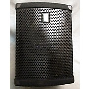 Yorkville E160 Unpowered Speaker
