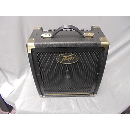 Peavey E20 Acoustic Guitar Combo Amp