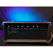 Evans E200 Solid State Guitar Amp Head