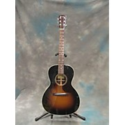 Eastman E2000SS Acoustic Guitar