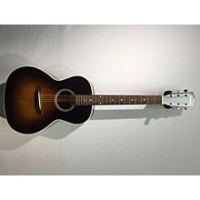Eastman E20OOSS Acoustic Guitar