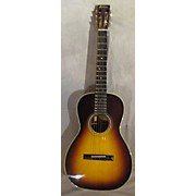 Eastman E20P PARLOR Acoustic Guitar