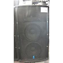 Yorkville E2152 Unpowered Speaker