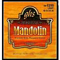 GHS E250 Stainless Mandolin Strings thumbnail