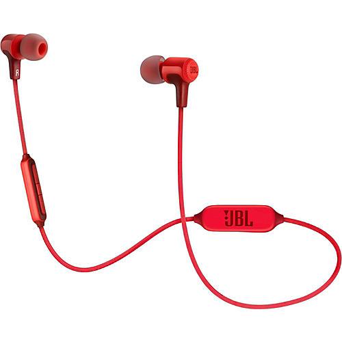 JBL E25BT Bluetooth In-Ear Headphones-thumbnail