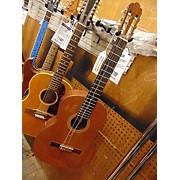 Jose Ramirez E\2E Classical Acoustic Guitar