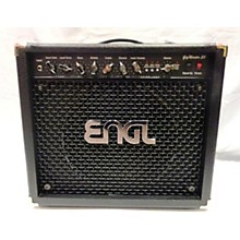 Engl E300 Gigmaster 30W Tube Guitar Combo Amp