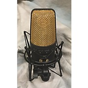 CAD E3002 Condenser Microphone