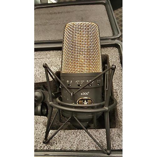 CAD E3002 Condenser Microphone-thumbnail