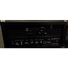 Engl E310 Gigmaster 15W Tube Guitar Combo Amp