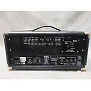 Engl E315 Gigmaster Tube Guitar Amp Head