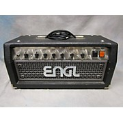 Engl E325 Thunder 50W Tube Guitar Amp Head