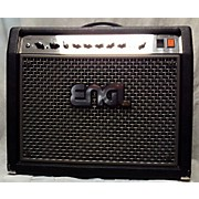 Engl E330 Screamer 50W 1x12 Tube Guitar Combo Amp